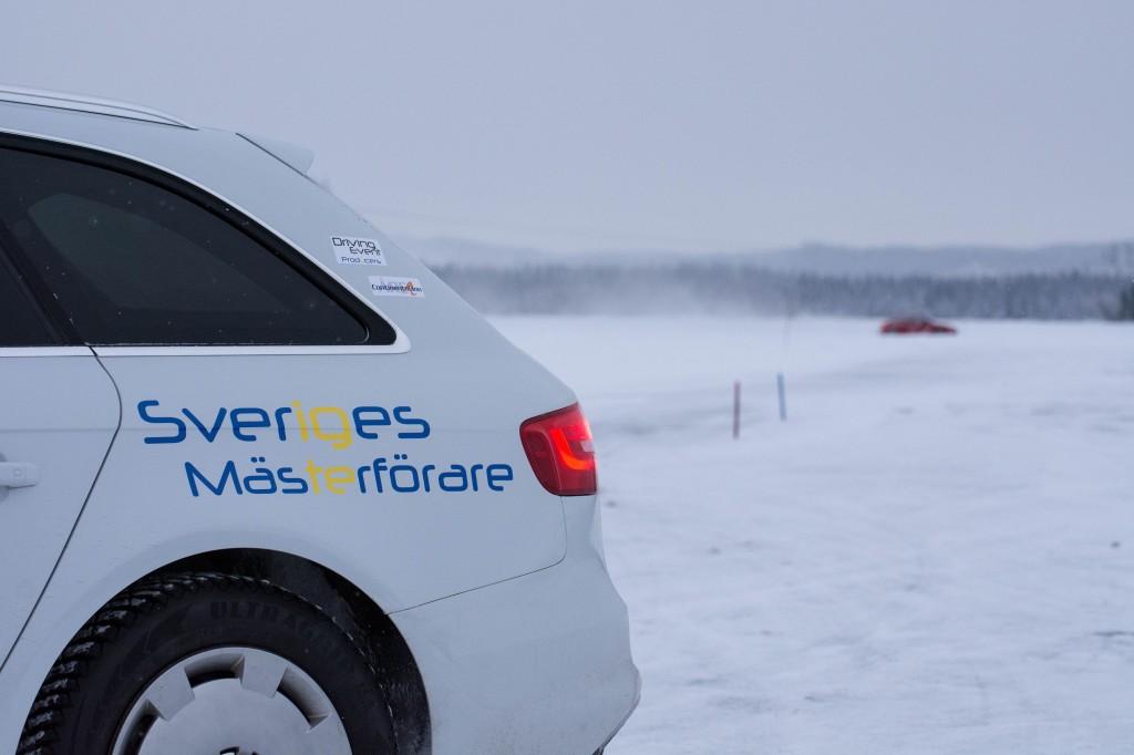 Sveriges Mästerförare-2