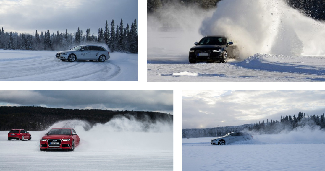 ice-driving-collage
